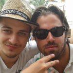 MTT Online Luca Alunni Guiducci