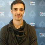 PCA 2018 Main Event Gianluca Speranza