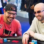 PCA Super High Roller Kanit Kenney