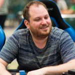 PCA Super High Roller Scott Seiver