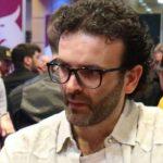 PokerStars Festival Londra Sergio Castelluccio