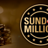 PokerStars Million Storm
