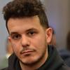 Luca steva10 Stevanato