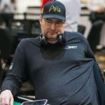 phil-hellmuth