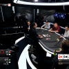 PokerStars Cash Challenge Randy Lew