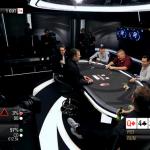 PokerStars Cash Challenge Randy Lew