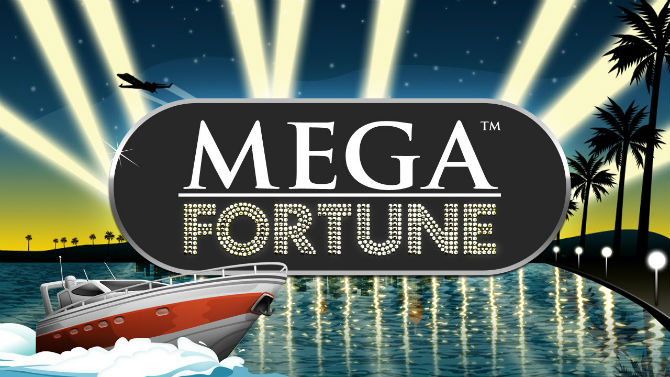 PokerStars Casino jackpot