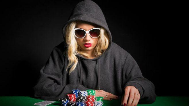 Come diventare pro di poker