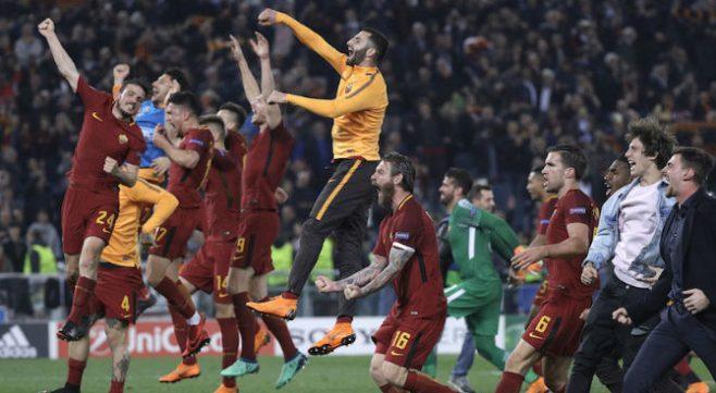 TMW - Genoa, se Ballardini non rinnova c'è Nicola: la situazione