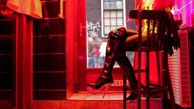 prostitute-las-vegas