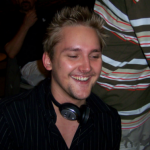 Top player online Niklas Heinecker