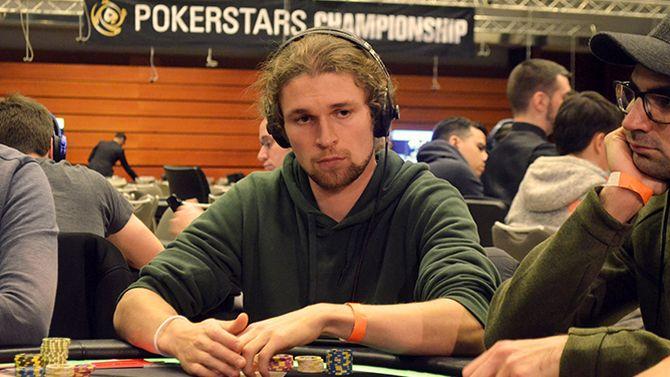 Modi di dire nel poker
