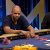 Phil Ivey high stakes