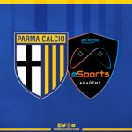 Esport Report Parma