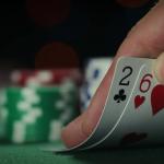 giocatori di poker scarsi