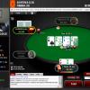 poker streamer