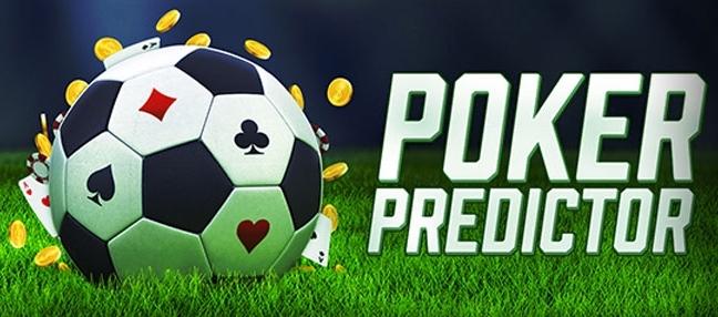 Poker Predictor