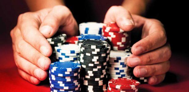 Vincere a poker