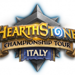 HCT Italy