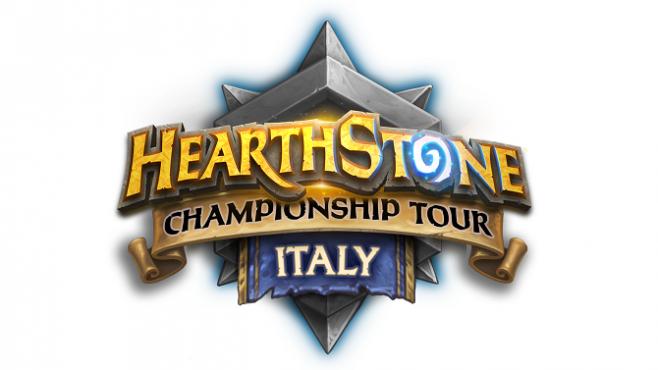 HCT Italy