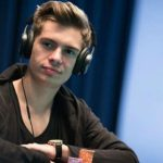 No Limit Gaming Fedor Holz