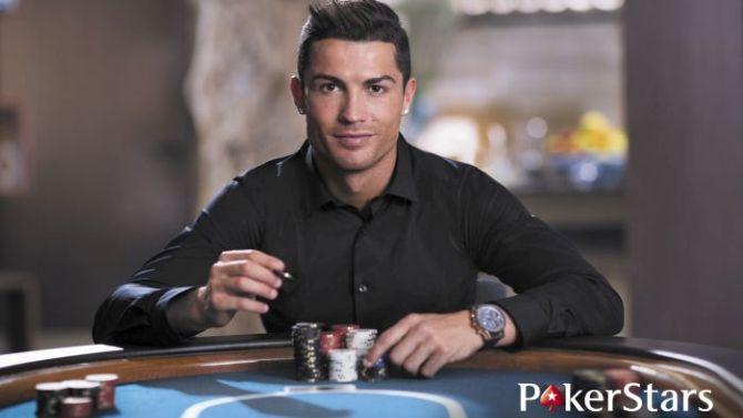 Atlantis casino blackjack minimums