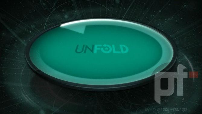 Unfold
