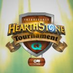QLASH Futureshots Hearthstone