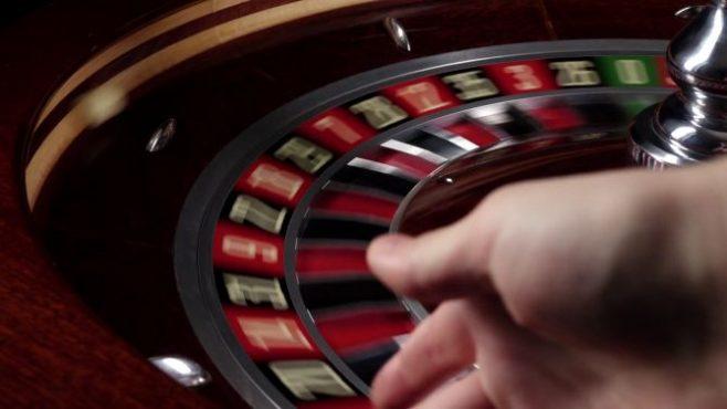 i croupier possono giocare al casino