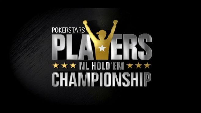 PokerStars Players Championship