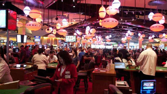 casino dealer.com