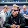 WSOP Europe Max Pescatori