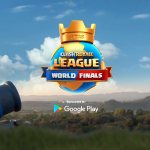 clash-royale-league-world-finals