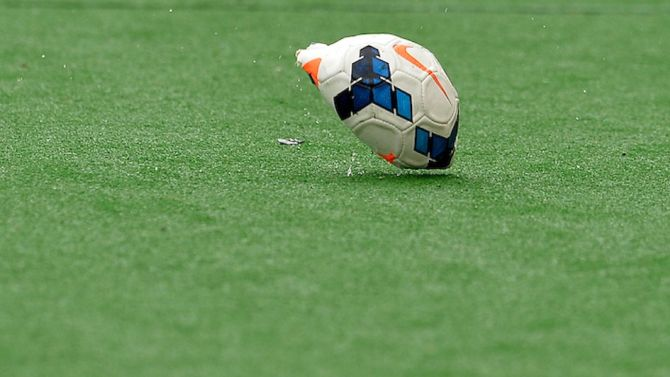 sciopero-calcio