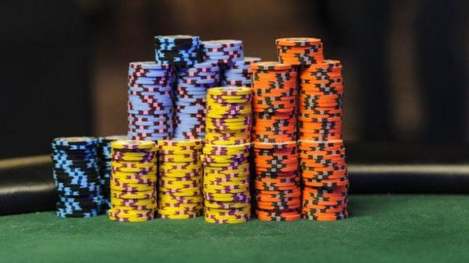 poker-stack