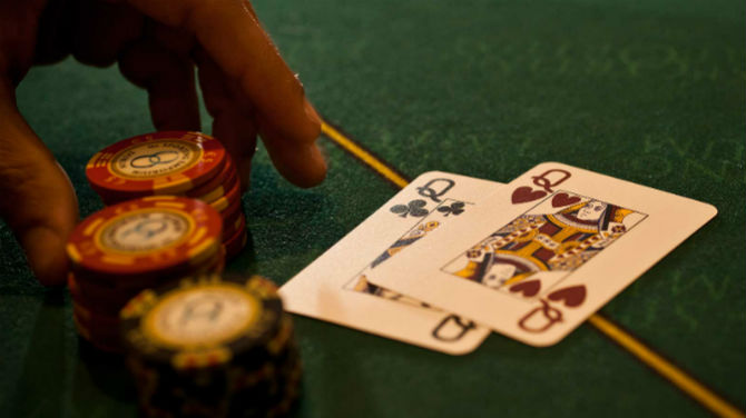 Poker: dai tornei al cash game