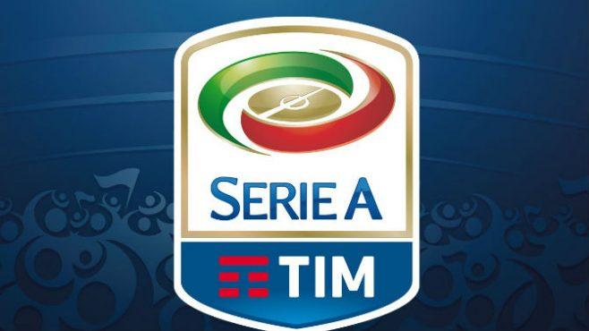 Serie A FIFA