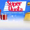 super quota su Eurobet