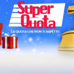 super quota su Eurobet