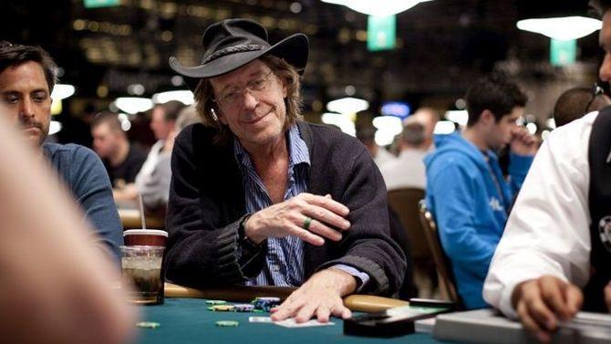 Live poker minneapolis