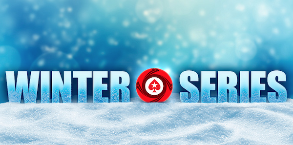 winter series 2018