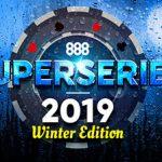 Superseries Winter