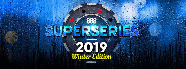 Superseries su 888
