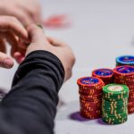 analisi range poker live