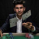 diventare pro di poker