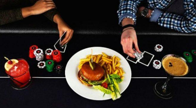poker sane abitudini