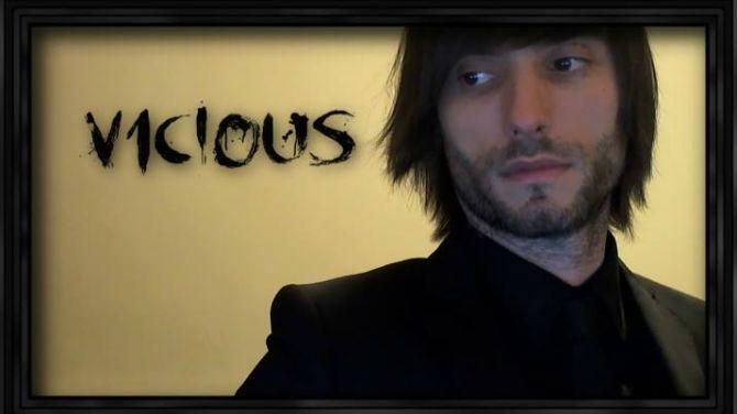 v1cious