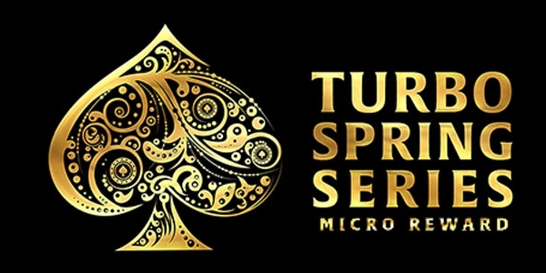 Turbo Spring Series su Snai