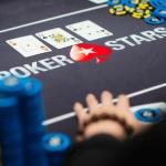 6+ Hold'em: strategia post-flop