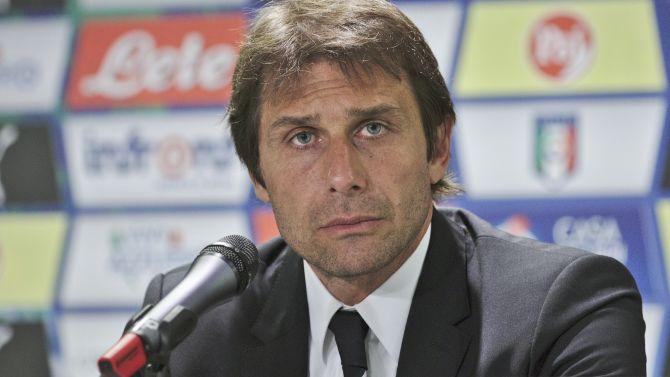 9d1d169726 Scommesse: meeting per Gattuso, il futuro di Milan e Roma (quote),